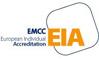 EMCC gecertificeerd